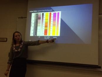 casey presentation